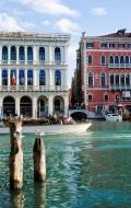 48 Hours in Venice 1