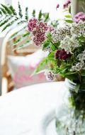 Floral Affair 1