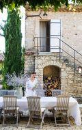 La Beauté de Provence 1