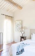 La Beauté de Provence 2