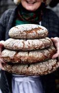 Ma Baker 1